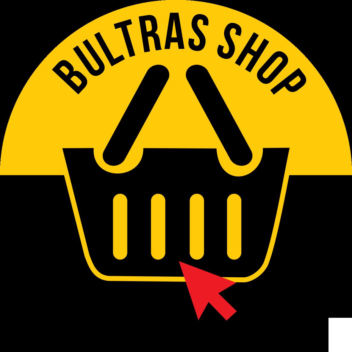 Shop-Bultras.com